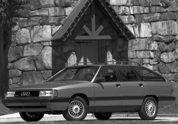 5-deurs, avant | 1986-1991