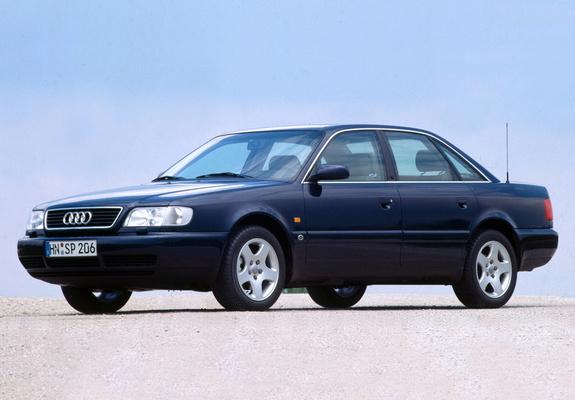 4-deurs, sedan | 1994-1997