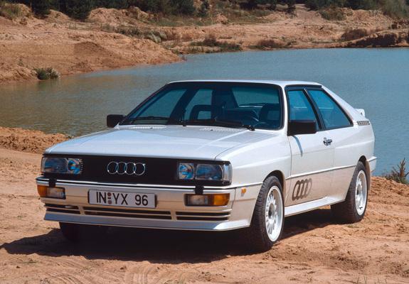 2-deurs, coupé | 1987-1991