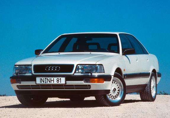 4-deurs, sedan | 1989-1994