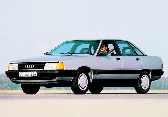 4-deurs, sedan | 1988-1991