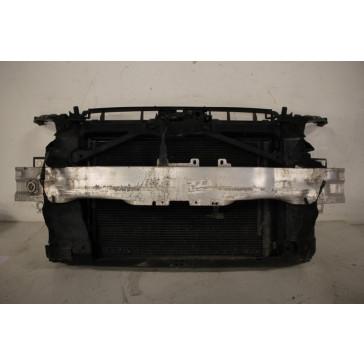 Front 2.0 TFSI benzine Audi S3 Bj 13-20