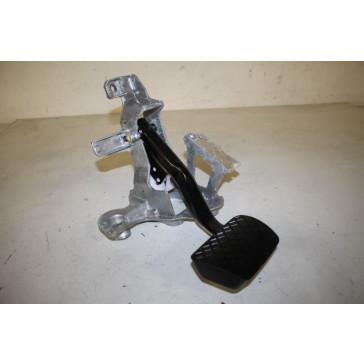 Steun voor pedalen automaat Audi Q7, Q8, RSQ8 Bj 16-heden