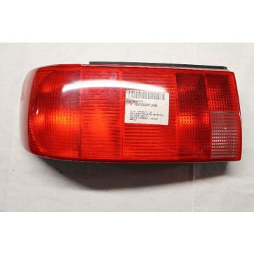 Achterlicht links Audi Coupe Bj 89-96
