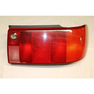Achterlicht rechts Audi Coupe Bj 89-96