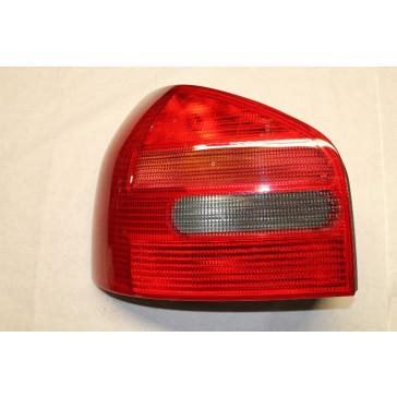 Achterlicht links Audi A3, S3 Bj 96-00
