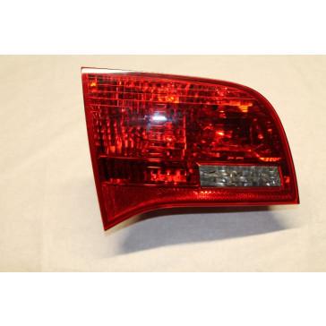 Achterlicht achterklep links Audi A6, S6 Avant, A6 Allroad Bj 05-11