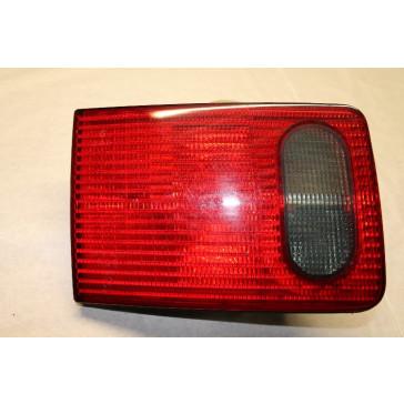 Achterlicht achterklep links Audi A8, S8 Bj 94-03