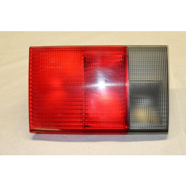 Achterlicht achterklep links Audi 100 Bj 91-94