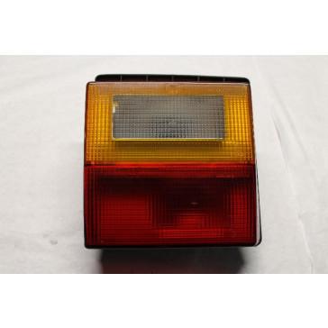 Achterlicht achterklep links Audi 80, 90 Bj 85-87