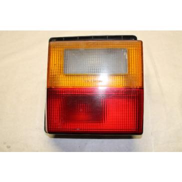 Achterlicht achterklep rechts Audi 80, 90 Bj 85-87