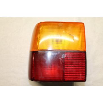 Achterlicht links Audi 80, 90, 100, 200 Bj 83-91