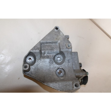 Steun aircopomp 1.8T benz. Audi A4, A6 Bj 98-05