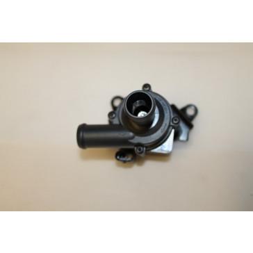 0557702 - 059121012A - Extra waterpomp div. Audi modellen Bj 08-heden