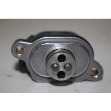 Magneetklep 2.9/3.0 V6 TFSI benz. Audi S4, RS4, S5, RS5, A7, A8, SQ5 Bj 16-heden