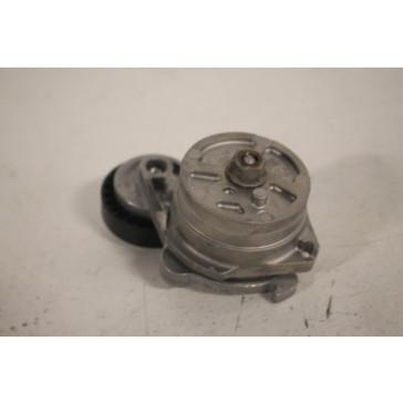 Spanelement geribde riem dynamo 2.9/3.0 V6 TFSI benz. Audi S4, RS4, S5, RS5, A7, A8, SQ5 Bj 16-heden