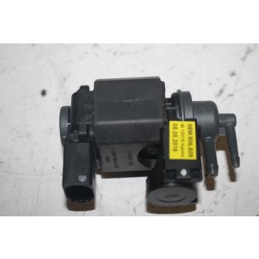 Drukomvormer 2.9/3.0 V6 TFSI benz. Audi S4, RS4, S5, RS5, A7, A8, SQ5 Bj 16-heden