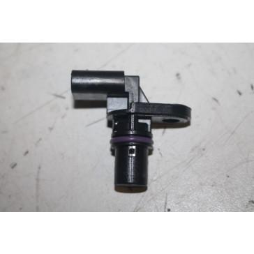 Impulssensor Audi RS3, S4, RS4, S5, RS5, A7, A8, TTRS, SQ5 Bj 16-heden