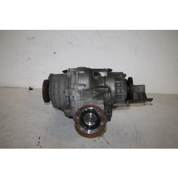 Differentieelhuis achter 4.0 V8 TFSI benz. Audi RS6, RS7, S8 Bj 10-18