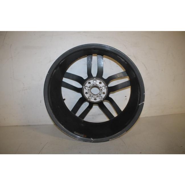 0597521 8v0601025ab Aluminium Velg 19 Inch Audi A3 S3