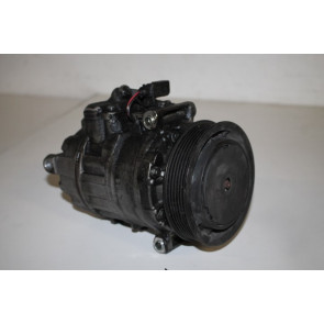 Aircopomp 3.2 V6 benz. Audi A4 Bj 05-09