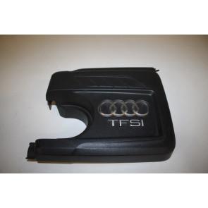 Afdekking motorruimte 1.4 TFSI benzine Audi A1, A3, Q2, Q3 Bj 15-heden