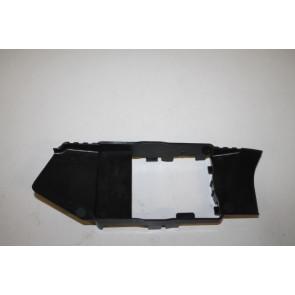 Afscherming voor regelapparaat links Audi A7, S7 Bj 19-heden