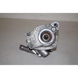 Stuurbekrachtigingspomp 4.0 V8 TDI/5.2 V10 benz. Audi A8, S8 Bj 03-10
