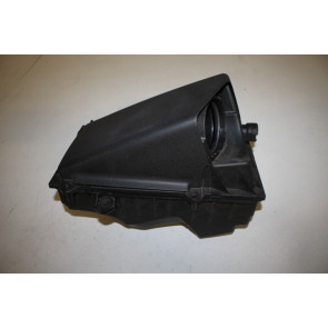 Luchtfilter 1.8T benz. Audi S3, TT Bj 99-06