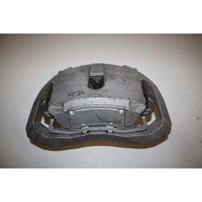 Remklauw voorzijde Audi A6, A8 Bj 99-11