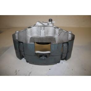 Remklauw LV Audi TTS Bj 07-10