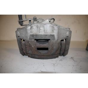 Remklauw LV Audi A4, A6, A8 Bj 03-11