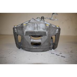Remklauw RV Audi A4, A6, A8 Bj 03-11