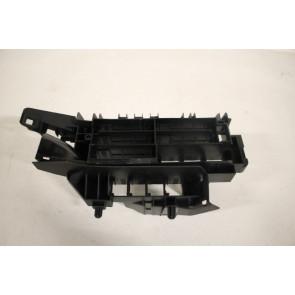 Steun zekeringhouder Audi A4, S4, RS4, A5, S5, RS5 Bj 16-heden