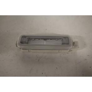 Binnenverlichting div. Audi modellen Bj 15-heden