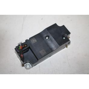 Stuurkolomvergrendeling div. Audi modellen Bj 16-heden