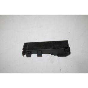 Antenne toegangs- en startbevoegdheid Audi A4, S4, A5, S5, Q5, Q7 Bj 16-heden