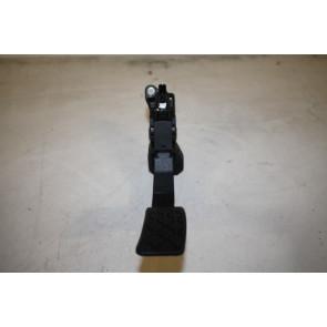 Gaspedaal met elektronische module div. Audi modellen Bj 16-heden