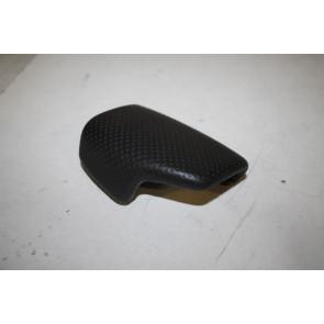 Bovenstuk keuzehendelgreep zwart ENGELS Audi A4, S4, RS4, A5, S5, RS5, Q7, SQ7 Bj 16-heden