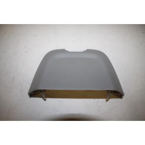 Afdekking binnenspiegel titaniumgrijs Audi A5, S5, RS5 Bj 17-heden