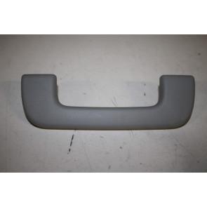 Greep, inklapbaar voorzijde titaniumgrijs Audi A4, S4, RS4, A5, S5, RS5, Q8, SQ8 Bj 16-heden