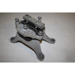 Versnellingsbaksteun 2.0 TFSI benz. Audi A4, A5 Bj 16-18