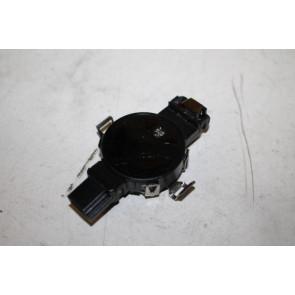 Sensor voor luchtvochtigheids-, regen- en lichtherkenning div. Audi modellen Bj 16-heden