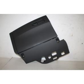 Dashboardkastje zwart ENGELS Audi A4, S4, RS4, A5, S5, RS5 Bj 16-heden