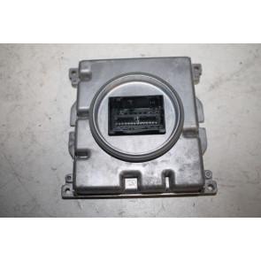 Vermogensmodule rijverlichtingselektronica Audi A4, S4, RS4, Q7, SQ7 Bj 16-heden