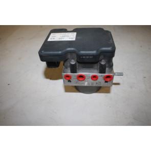 Abs pomp Audi A1, S1 Bj 15-18