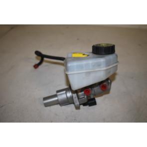 Tandem-hoofdremcilinder ENGELS Audi A1, S1 Bj 15-18