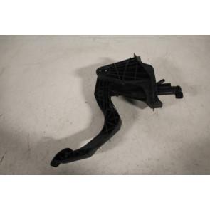 koppelingspedaal ENGELS Audi S1 Bj 15-18