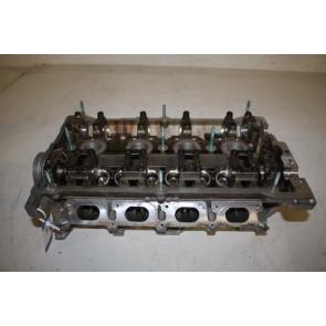 Cilinderkop 1.8T benz. Audi S3 Bj 97-03
