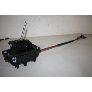 Schakelmechanisme tiptronic Audi A6, A6 Allroad Bj 05-11